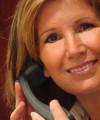 Birgit - Beraterbild
