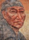http://www.lisaline.de/ - Weisheiten der Hopi Indianer