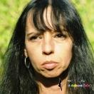 Lisaline