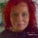 Alexia - Beraterbild
